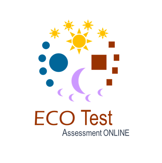 ECO Coaching Test