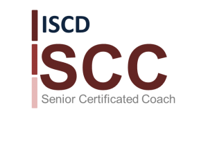 Senior Certificated Coach SCC