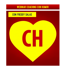 Coaching con Humor